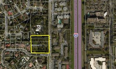 Development Opportunity / Below Appraised Value / Wymore Rd Altamonte Springs